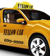 Yellow Cab Honolulu
